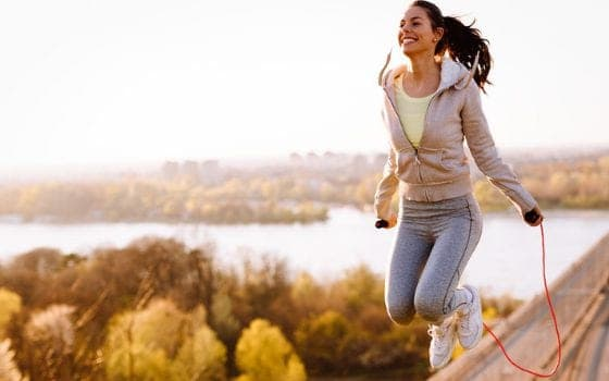 Get Paid to Lose Weight enrolling Healthy Wage