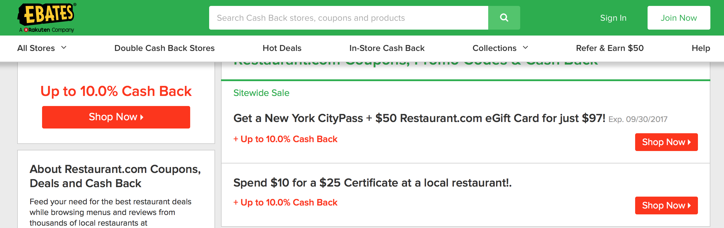 Promo Codes For Car Rent.Enterprise Car Rental Coupons ...