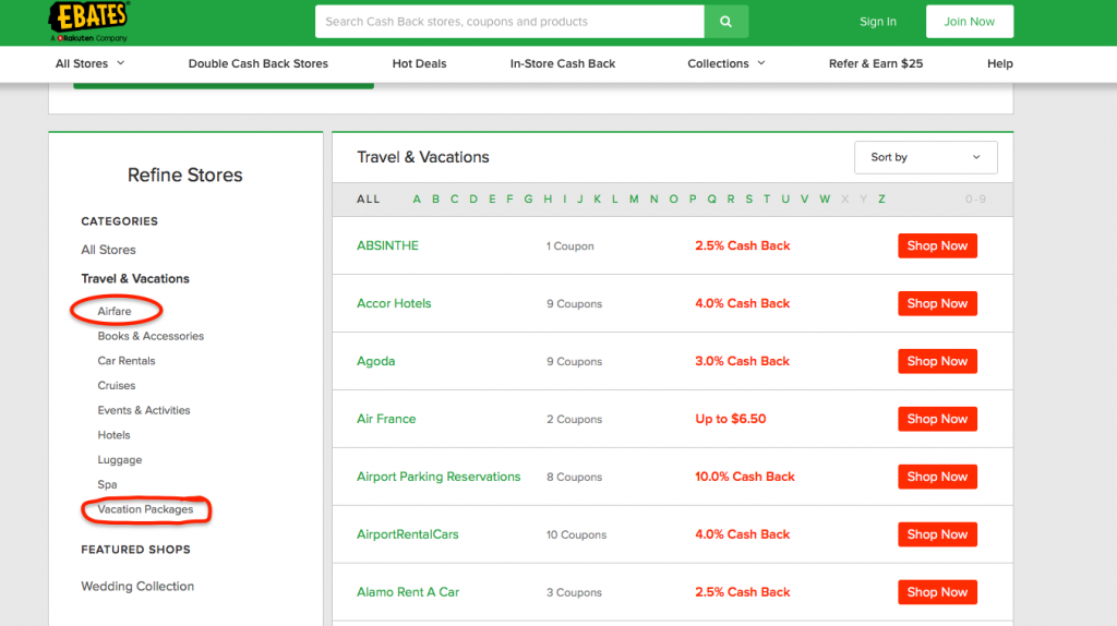 How to Save Money On your Thanksgiving Trip using one simple App.