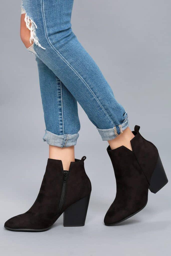 Women's Boots Sale Online