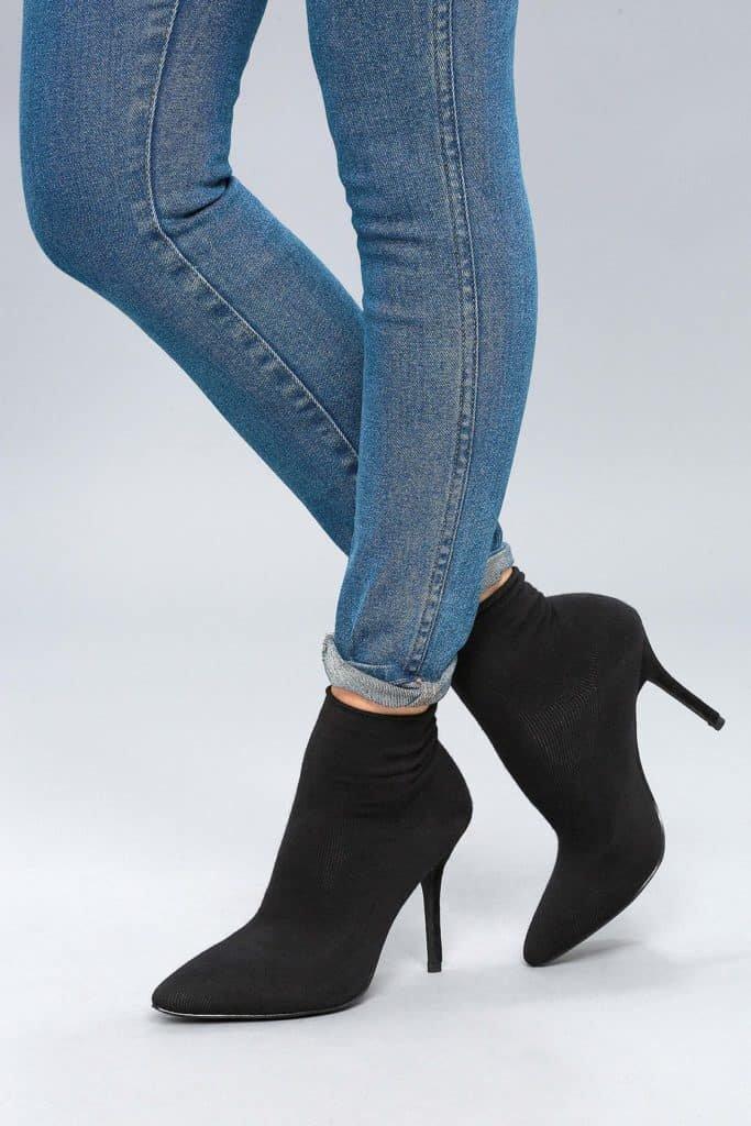 Women's Boots Sale online.