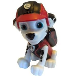 Christmas Gifts Guide for Paw Patrol Lovers