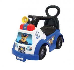 Christmas Gift Paw Patrol Lovers