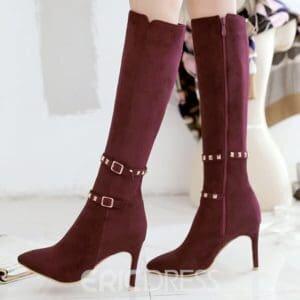 Ericdress Women's Boots