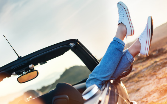 8 Legitimate and Flexible Ways to Make Money using Your Car. Click for more details.