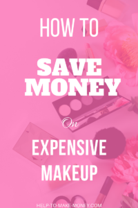 Let me tell you how you can save money on your makeup and at the same time get Money Back when you shop online. There is not a secret you can get money back on many products so why do not starting to do it. Check out how I do it when I buy my Clinique makeup.