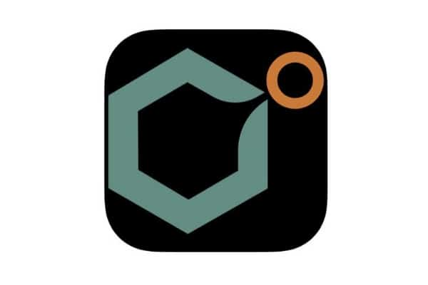 Logo of Coinout app