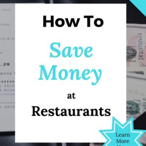 Saving money tips Groupon